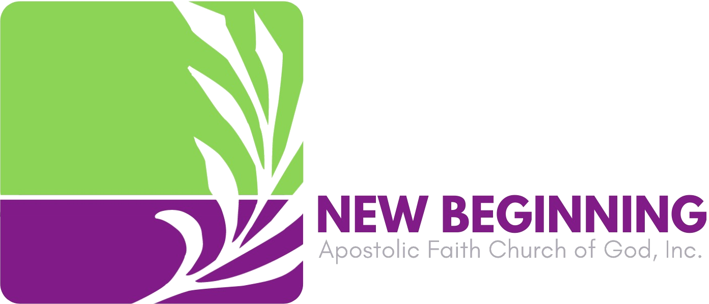 New Beginning AFCOG